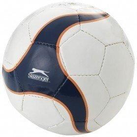 Balón de fútbol 32 paneles Austria