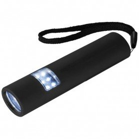 Linterna LED magnética de agarre mini Islandia