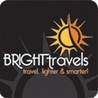 Bright Travels