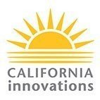 California Innovatios