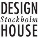 Design House Stockholm